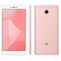 Чехлы для Xiaomi Redmi Note 4X