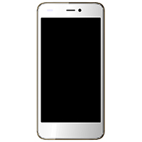 Чехлы для Micromax A290 Canvas