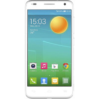 Чехлы для Alcatel One Touch 6036Y iDol 2 mini S