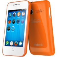 Чехлы для Alcatel One Touch 4012A Fire