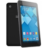Чехлы для Alcatel OneTouch POP 7