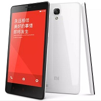 Чехлы для Xiaomi Redmi Note 4G