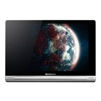 Чехлы для Lenovo Yoga Tablet 10 B8000
