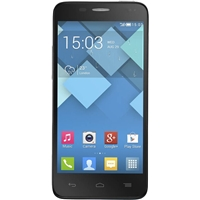 Чехлы для Alcatel One Touch 6012X iDol mini