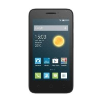 Чехлы для Alcatel One Touch 4013D Pixi 3 4