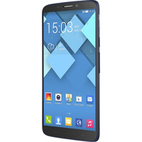 Чехлы для Alcatel One Touch 8020D Hero