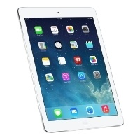 Чехлы для Apple iPad 5 / Air