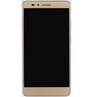 Чехлы для Huawei Honor 7 Plus