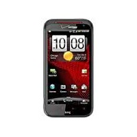 Чехлы для HTC Vigor Rezound
