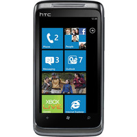 Чехлы для HTC 7 Surround