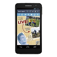Чехлы для Alcatel One Touch 8008D Scribe HD