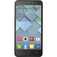 Чехлы для Alcatel One Touch 6034D Idol S