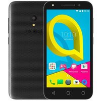 Чехлы для Alcatel U5 LTE 5044D