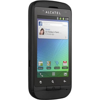 Чехлы для Alcatel One Touch 918D
