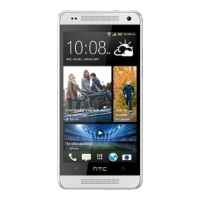 Чехлы для HTC One Mini / M4