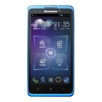 Чехлы для Lenovo iDeaPhone S890