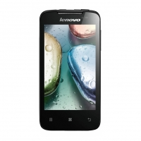 Чехлы для Lenovo iDeaPhone A390