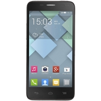 Чехлы для Alcatel One Touch 6014X iDol 2 Mini L