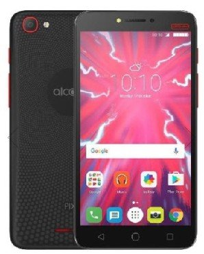 Чехлы для Alcatel Pixi 4 Plus Power 5023F