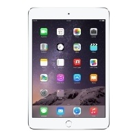 Чехлы для Apple iPad 6/Air 2