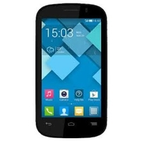 Чехлы для Alcatel One Touch 4032D POP C2