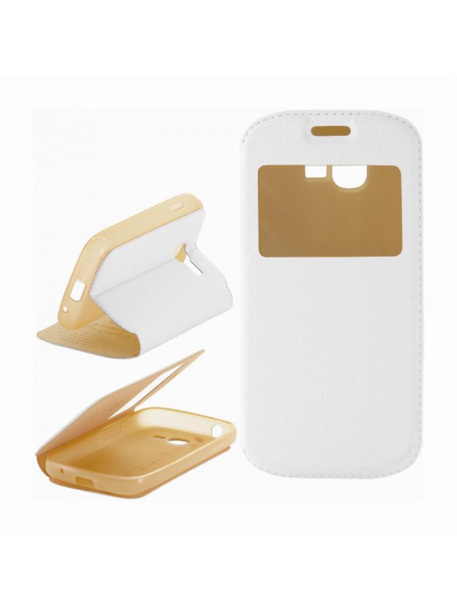 чехол для Samsung Gt S7262 отличные чехлы по невысоким ценам для
