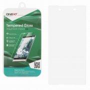 Защитное стекло Sony Xperia Z4 / Z3+ ONEXT 0.3mm