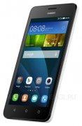 Телефон Huawei Ascend Y635 White