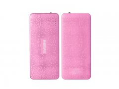 Power Bank 10000 mAh Remax Pure RL-P10 Pink