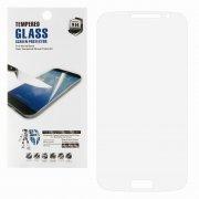 Защитное стекло Samsung Galaxy Grand 2 Duos G7102 8323-1 0.3mm