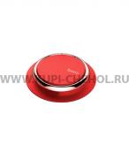Кольцо-держатель Hoco PH1 Red