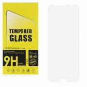 Защитное стекло Samsung Galaxy S7 Edge Glass Pro+ 0.33mm