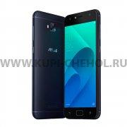 Телефон ASUS ZB553KL Zenfone Live 16GB 4G DS Black