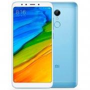 Телефон Xiaomi Redmi 5 32Gb Blue
