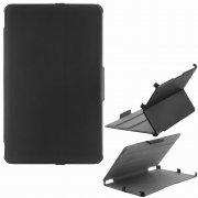 Чехол откидной Acer W700 iBox Premium черный
