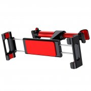 Автодержатель для планшета Baseus Suhz-91 Red