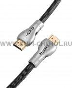 HDMI - HDMI кабель Remax RC - 038h 1m