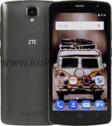 Телефон ZTE Blade L5 Grey
