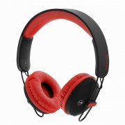 Bluetooth наушники Awei A800BL Red
