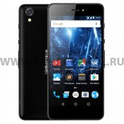 Телефон Highscreen Razar Black