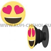 PopSocket C33 Smile