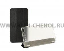 Чехол  Lenovo  PhadPlus  PB1-770  Trans Cover  черн