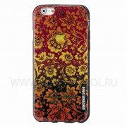 Чехол-накладка Apple iPhone 6 / 6S 4.7 Denis Simachev 99002