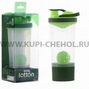 Шейкер Remax Lotton RT-CUP31 Green