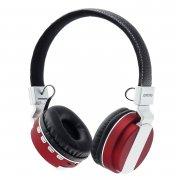 Bluetooth наушники  Exployd Classic Red
