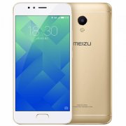 Телефон Meizu M5s 16Gb Gold