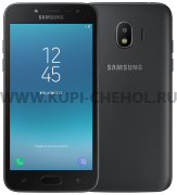 Телефон Samsung Galaxy J2 J250F 2018 DS Black