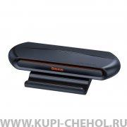 Мобильный игровой адаптер Baseus Gamo GMGA01-01 Black
