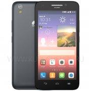 Телефон Huawei G620S Black