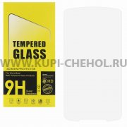 Защитное стекло Lenovo S920 Glass Pro+ 0.33mm